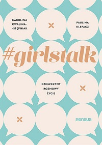 Girlstalk